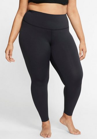 Nike Funktionstights »YOGA WOMENS 7/8 TIGHT...
