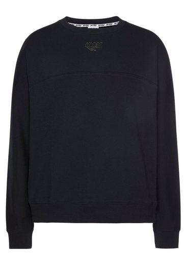 Hi-Tec Sweatshirt »HARAK«