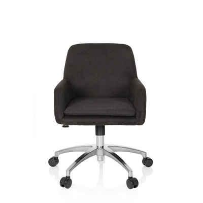 hjh OFFICE Drehstuhl »hjh OFFICE Home Office Bürostuhl SHAKE 400«