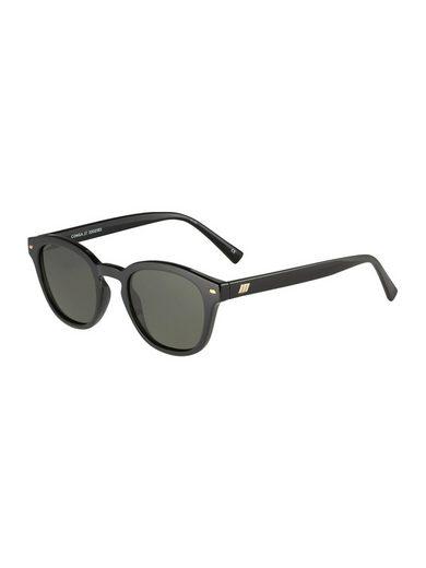 LE SPECS Sonnenbrille »CONGA«