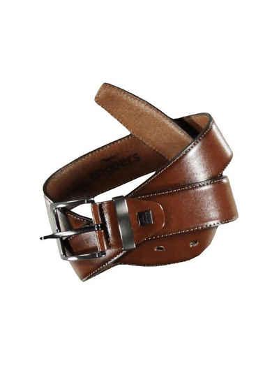 Engbers Taillengürtel »Stilvoller Ledergürtel«