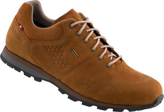 Dachstein »Skyline LC GTX« Sneaker