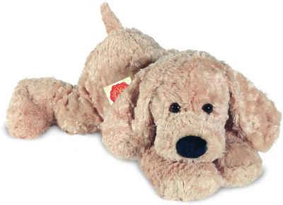 Teddy Hermann® Kuscheltier »Schlenkerhund, 40 cm«