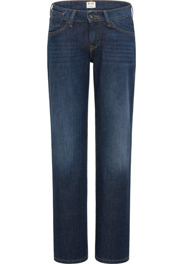 MUSTANG Bequeme Jeans »Girls Oregon«