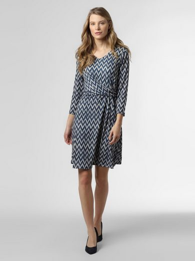 MORE&MORE 2-in-1-Kleid