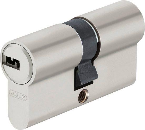 ABUS Profilzylinder »D6XNP«, mit Notfunktion und Wendeschlüssel