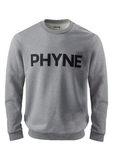 PHYNE Sweatshirt
