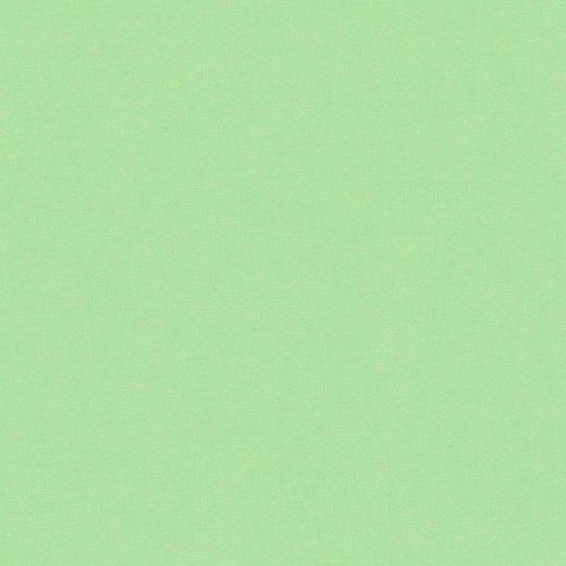 living walls Vliestapete »X-Ray«, glatt, einfarbig, uni, unifarben, neutral, (1 St), glatt