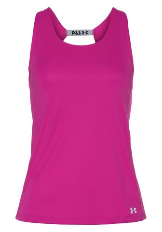 Under Armour ® Lauftop »UA Fly By Tank«