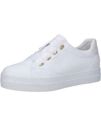 Gant »Plateau-Sneaker Avona« Sneaker