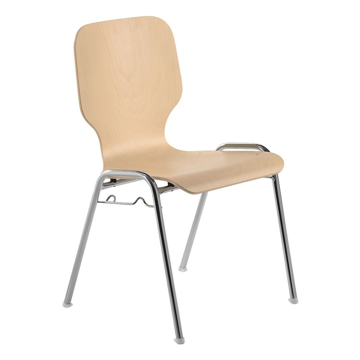 Mayer Sitzmöbel Stapelstuhl »my Dario« kaufen | OTTO