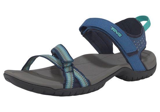 Teva »Verra Sandal W's« Sandale