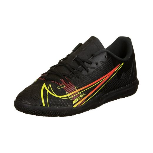 Nike »Mercurial Vapor 14 Academy« Fußballschuh