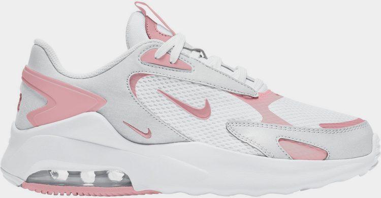 »AIR MAX BOLT« Sneaker