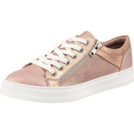 Jane Klain »Sneakers Low« Sneaker