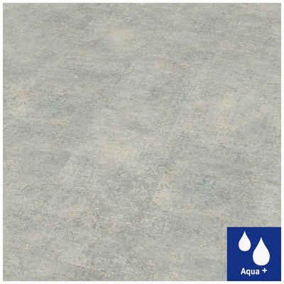 EGGER Laminat »Aqua+ EHL138 Cervia Teppich bunt«, Packung, mit Klick-Verbindung, 1291 x 327, Stärke: 8 mm