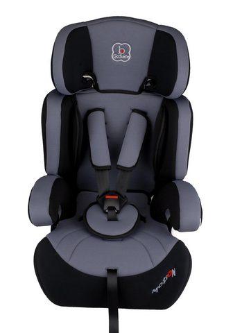 BabyGo Autokindersitz »Motion 320-4« 430 kg