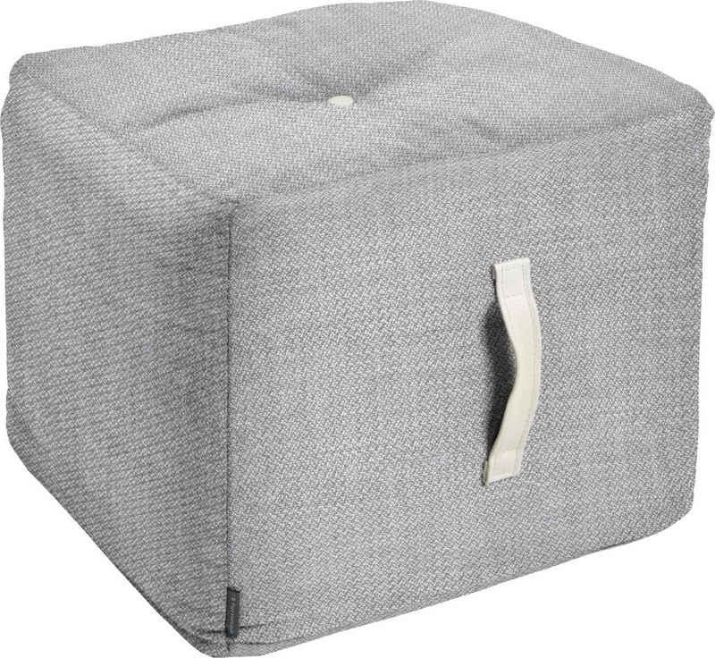 furninova Sitzwürfel »Praline«