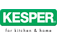 KESPER for kitchen & home