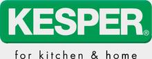 kesper-for-kitchen-home