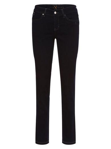 MAC Slim-fit-Jeans »Jeans«