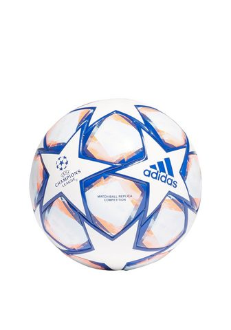 adidas Performance Fußball »UCL Finale 20 Competition Bal...