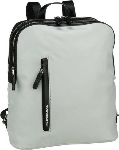 Mandarina Duck Rucksack / Daypack »Hunter Small Backpack VCT08«