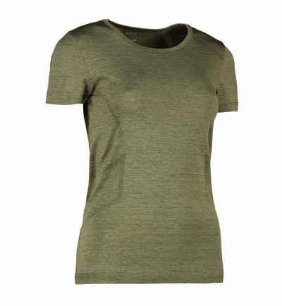 Geyser Funktionsshirt »Seamless T-Shirt«