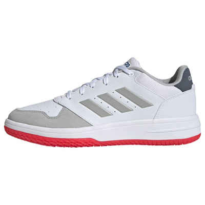 adidas Performance »Gametalker Schuh« Sneaker Essentials