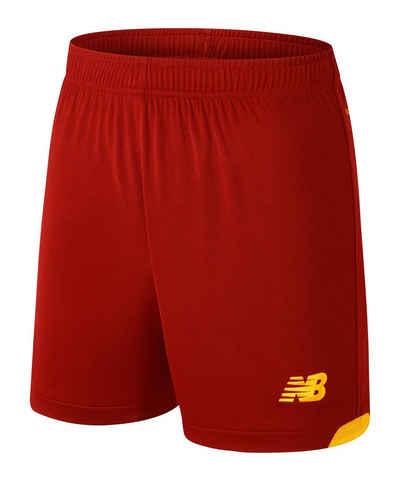 New Balance Sporthose »AS Rom Short Home 2021/2022«