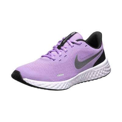 Nike »Revolution 5« Sneaker