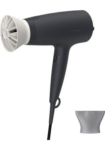 Philips Plaukų džiovintuvas Essential Series 3...