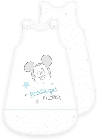Disney Baby Babyschlafsack »Mickey Mouse« (1 tlg)
