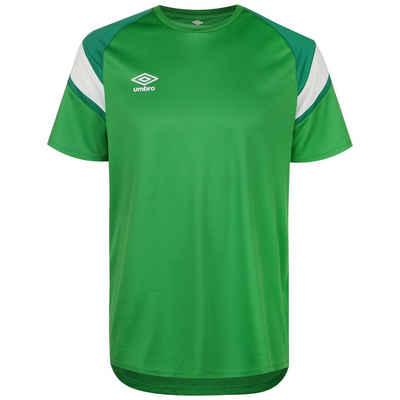 Umbro Trainingsshirt »Training Jersey«