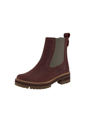 Timberland »Courmayeur Valley Chelsea« Chelseaboo...
