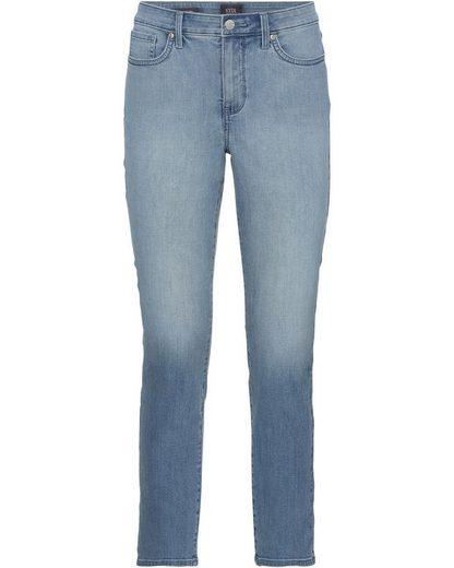 NYDJ 5-Pocket-Jeans »Jeans Alina Ankle«