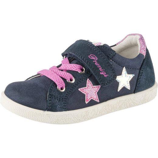Primigi Sneakers Low für Mädchen