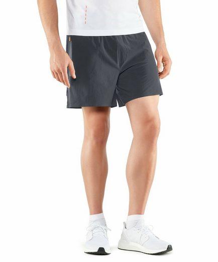 FALKE Shorts »CORE Challenger« (1-tlg) ultraleichtes & elastisches Material