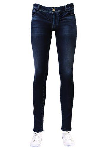 Le Temps Des Cerises Bequeme Jeans »Jean Femme Pulp Maria« in enganliegendem Design