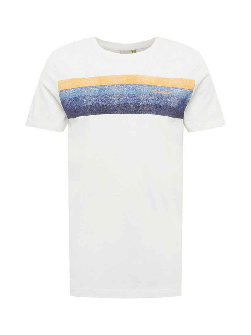 Ragwear T-Shirt (1-tlg)