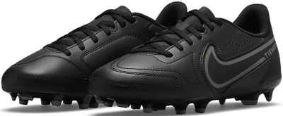 Nike »JR. TIEMPO LEGEND 9 CLUB FG/MG I« Fußballschuh