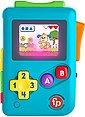 Fisher-Price® Lernspielzeug »Lil' Gamer«, mit Licht- und Soundfunktion, Bild 2
