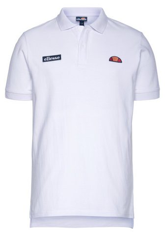 Ellesse Polo marškinėliai »Montura Polo«
