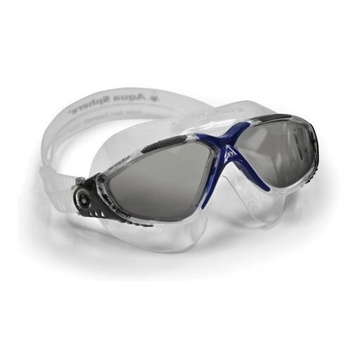 Aqua Sphere Schwimmbrille »Vista Schwimmaske getönt«