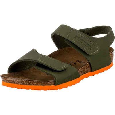 Birkenstock »Sandalen Palu Sandale Sandalen« Sandale