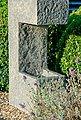 dobar Gartenbrunnen, 39 cm Breite, Bild 7