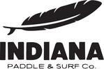 Indiana Paddle & Surf