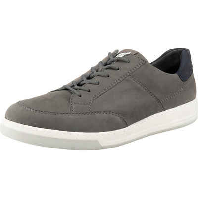 Waldläufer »H-david Sneakers Low« Sneaker