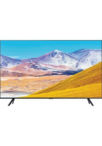 Samsung GU43TU8079 LED-Fernseher (108 cm/43 Zo...