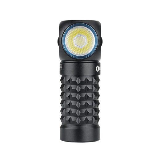 OLIGHT LED Stirnlampe »Perun Mini«